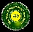 round V&D logo.png