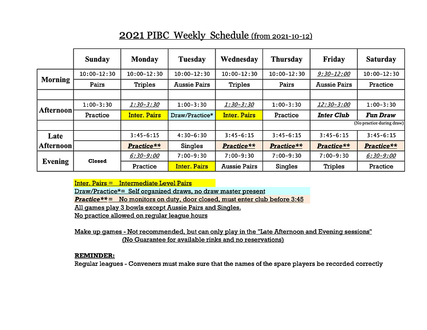2021 Fall Schedule v6.png
