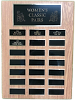 Plaque - Women's Classic Pairs_edited.pn