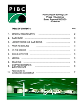 PIBC Phase ! Cover.png