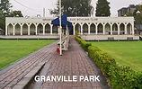 Granville-Park-Club.jpg