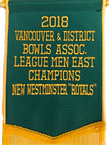 Pennant%20League_edited.png