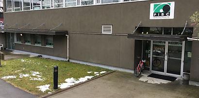 PIBC-Building.jpg