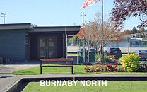 Burnaby-North-Club.jpg