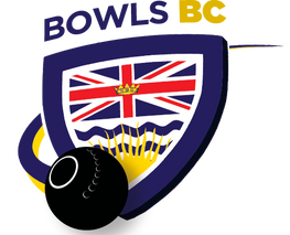 Bowling membership at two clubs