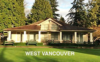 West-Van-LBC.jpg
