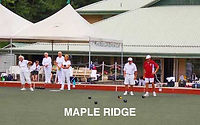 Maple-Ridge-Club.jpg