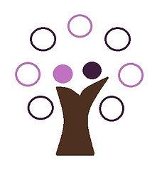 boom logo in kleur.jpg