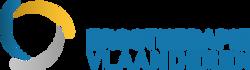 Ergotherapie-Vlaanderen_logo