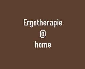 ergotherapie aan huis.png