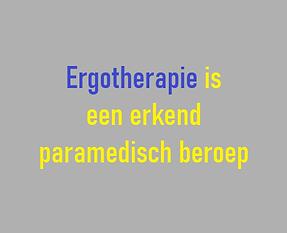 ergotherapie is een erkend.png