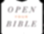 open_Bible_header.png