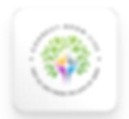 KOG_Mobile_App_Icon.png