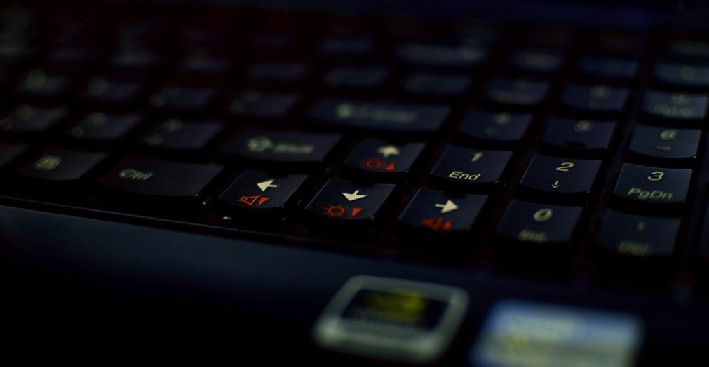 Zamena tastatura