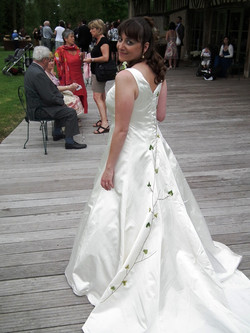 creation robe de mariée 77