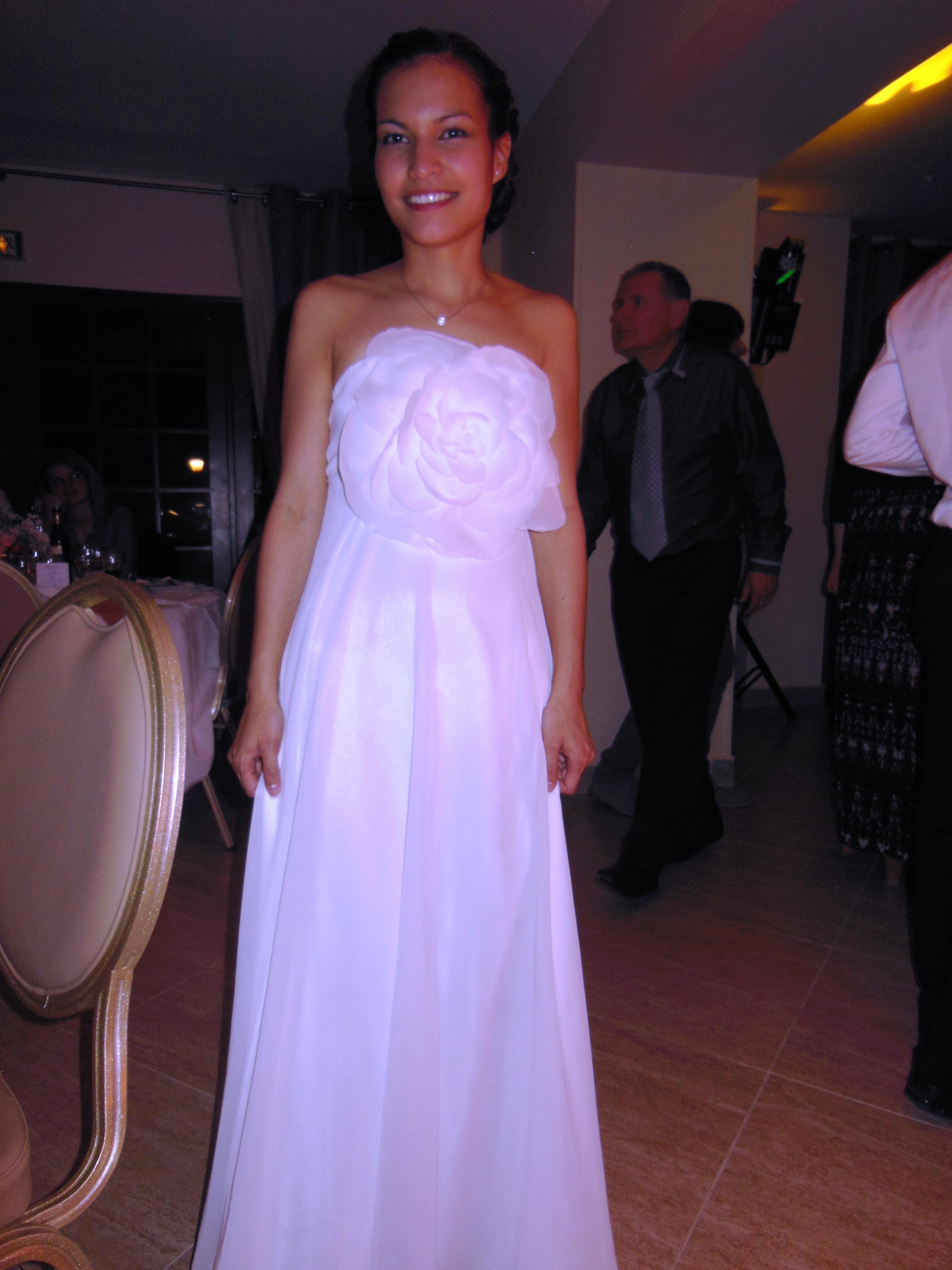 robe-fleur2.JPG