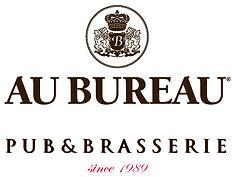 Au Bureau - Groupe Bertrand