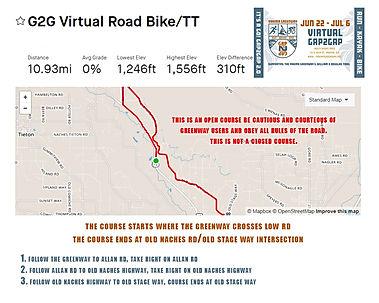 G2G Road Bike Map.jpg