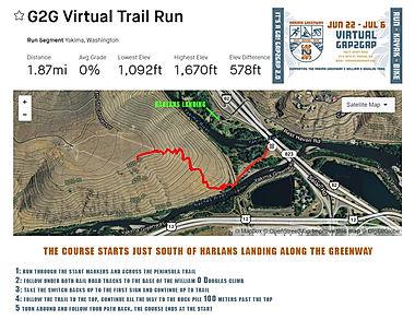 G2G Trail Run Map.jpg