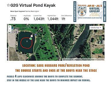 G2G Pond Kayak Map.jpg