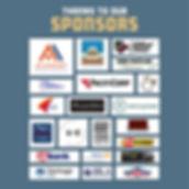 Poster_Sponsors.jpg