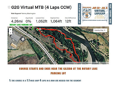G2G MTB Bike Map.jpg