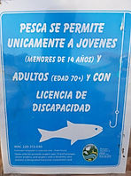 Fishing rules Spanish.jpg