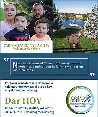 YG_RRR_Testimonial_ZamoraFamily_2020.jpg
