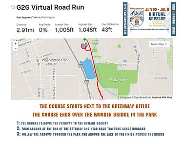 G2G Road Run Map.jpg