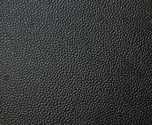 top quality Pineapple Leather