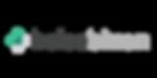 Helsebixen-logo.png