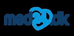 Med24-logo.png