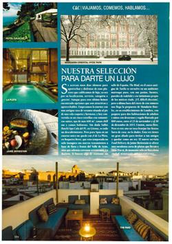 Clipping-hoteles-Casaycampo