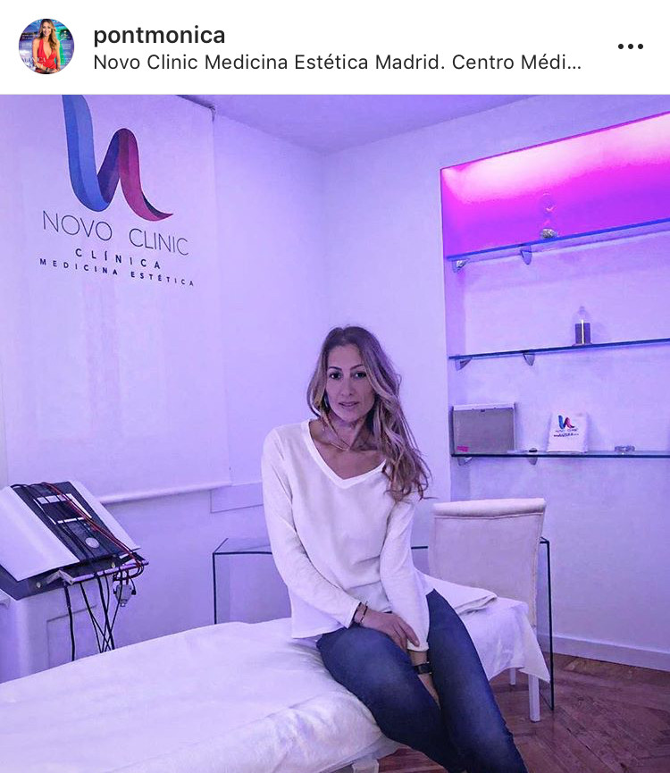 Novo Clinic