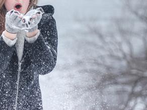 Tratamientos para combatir el frío