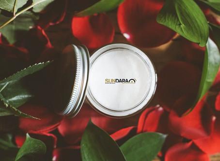 Bio cosmética natural Sundara después del verano para preparar tu piel para el largo invierno