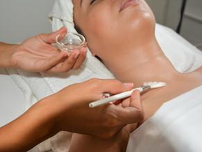 Prevenir antes que curar. ¡Los mejores tratamientos para pieles jóvenes!