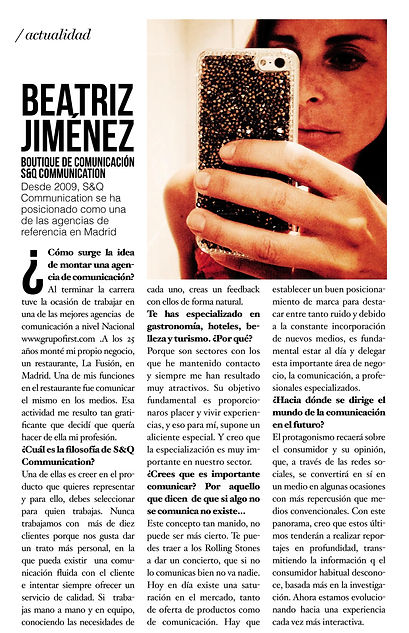 BeatrizJimenez_revista hsm.jpg