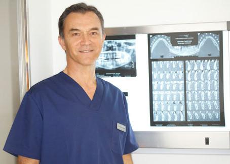 Clínica Castellana 100 de los doctores Calatrava y Seoane Pampin introduce el bótox para solucionar
