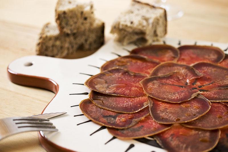 lequalite_sqcommunication_gastronomia