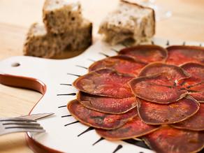 ¿Quieres conocer de dónde vienen las mejores carnes y chacinas de productores artesanos con las que