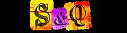 logo s&Q.png