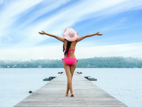 ¿Lista para el Día Mundial del Bikini? Los mejores tratamientos para lucirlo y celebrarlo como se me