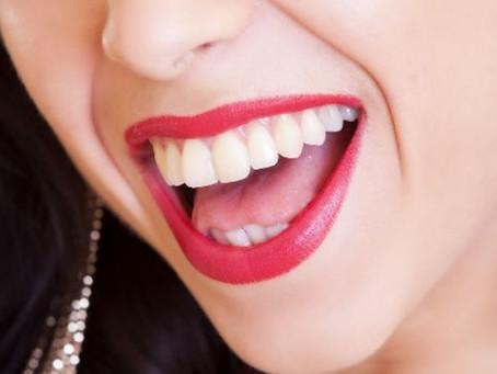 P&P Clinic Día Mundial Sonrisa