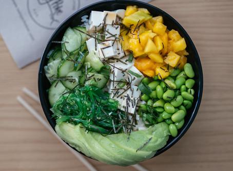 """1-O Día del Vegetarianismo: los restaurantes cada vez más adaptados a la tendencia """"veggie&quot"""