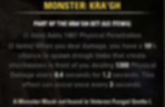 monster17.JPG