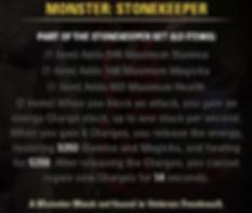 monster32.JPG