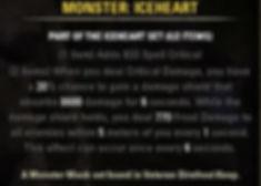 monster14.JPG