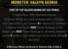 monster38.JPG