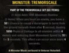 monster36.JPG